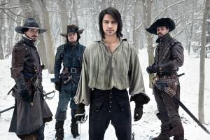 The-Musketeers-First-Look-1