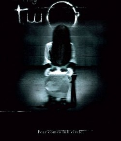 27. The Ring/The Ring 2