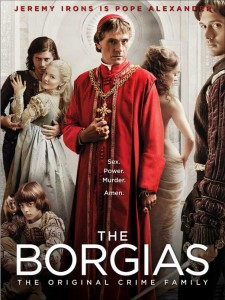 the-borgias-tv-movie-poster-2011-1020695988