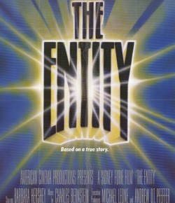 22. The Entity