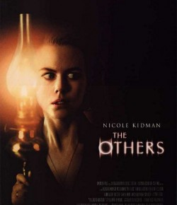 28. The Others