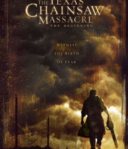 26. The Texas Chainsaw Massacre